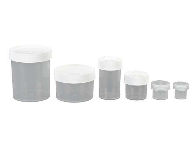 Nalgene Box Polypropylene